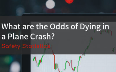 What are the Odds of Dying in a Plane Crash?